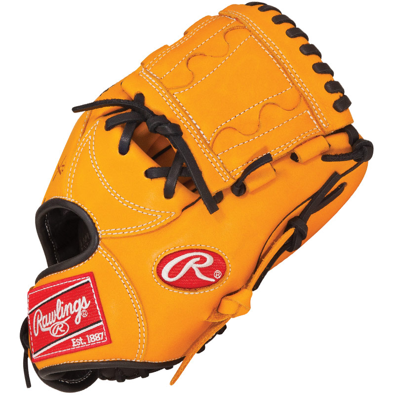 "Rawlings Gold Glove Gamer XP Baseball Glove 11.25"" GXPNP2"