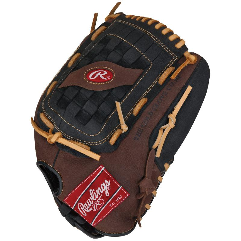 CHEAPBATS.COM : Rawlings Player Preferred Softball Glove ...
