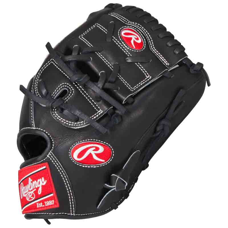 "Rawlings Pro Preferred Baseball Glove 12"" PROS12-9B"