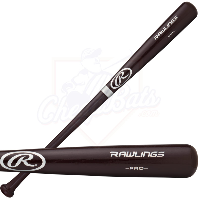 What is the value of an Adirondack 302 baseball bat