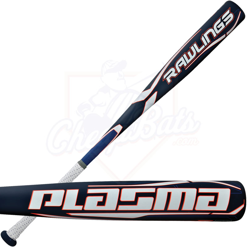 2013 Rawlings Plasma BBCOR Baseball Bat BBCPL3