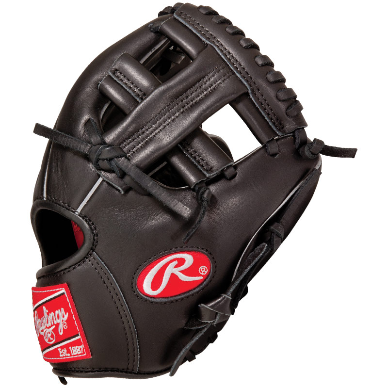 "Rawlings Gold Glove Series Training Glove 9.5"" G95XT"