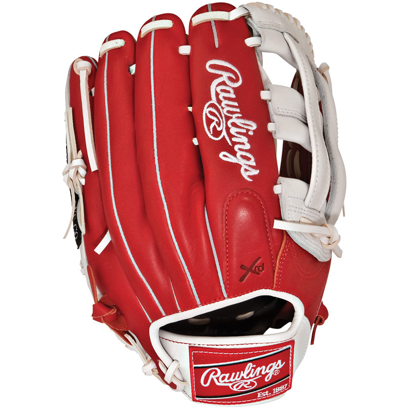 Save on top of the line baseball bats and baseball gloves with low prices from quidrizanon.ga We are source for the latest baseball equipment and softball equipment offered at great everyday prices.