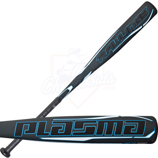 2012 Rawlings Plasma BBCOR Baseball Bat BBCPLA