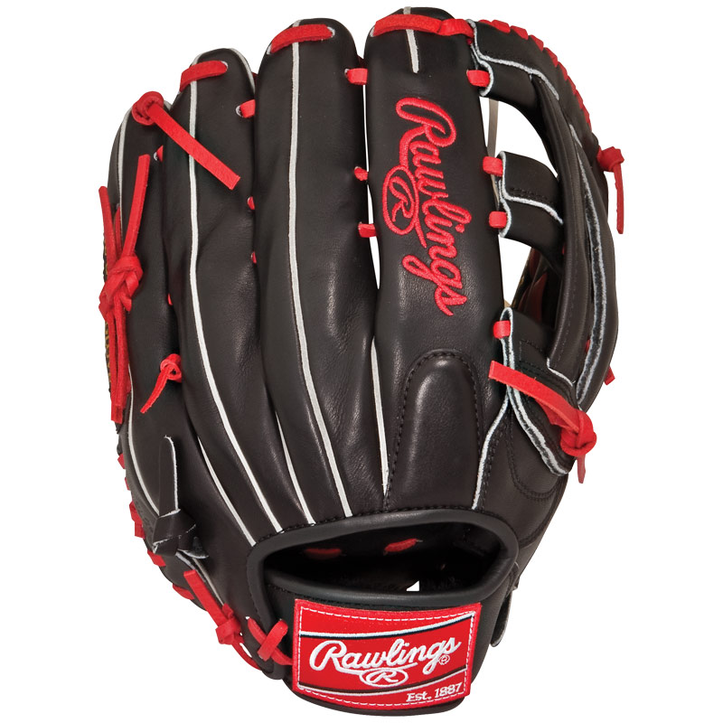 "Rawlings Heart of the Hide Jason Heyward Baseball Glove 12.75"" PRO303-6JB-HEY"