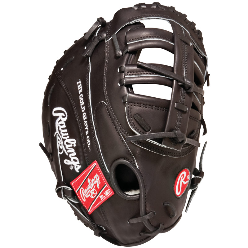"Rawlings Pro Preferred Joey Votto First Base Mitt 12"" PROTMKB-VOT"