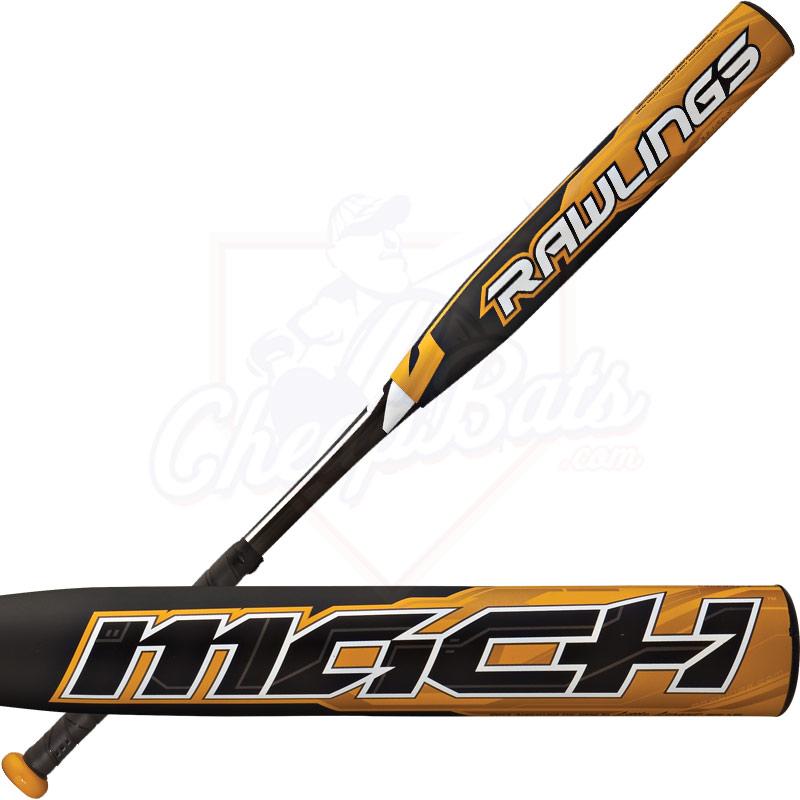 CLOSEOUT Rawlings Mach Youth Baseball Bat -10oz YBMC10 : CHEAPBATS.COM: www.cheapbats.com/shop/popup_image.php?pID=5264&image=0