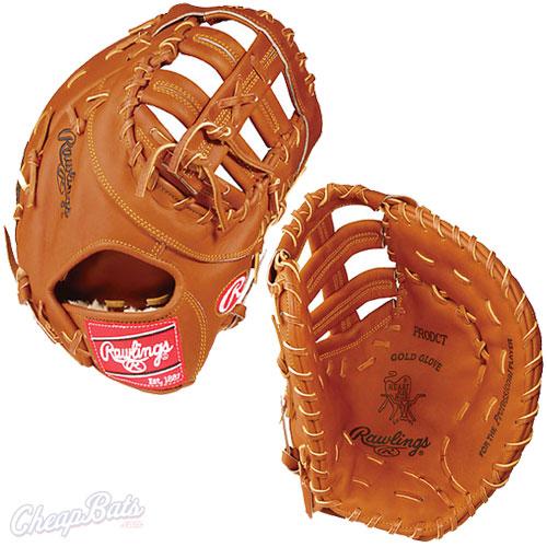 39570b66be2 COM   Rawlings Baseball Glove Heart Of The Hide First Base Mitt PRODCT 13