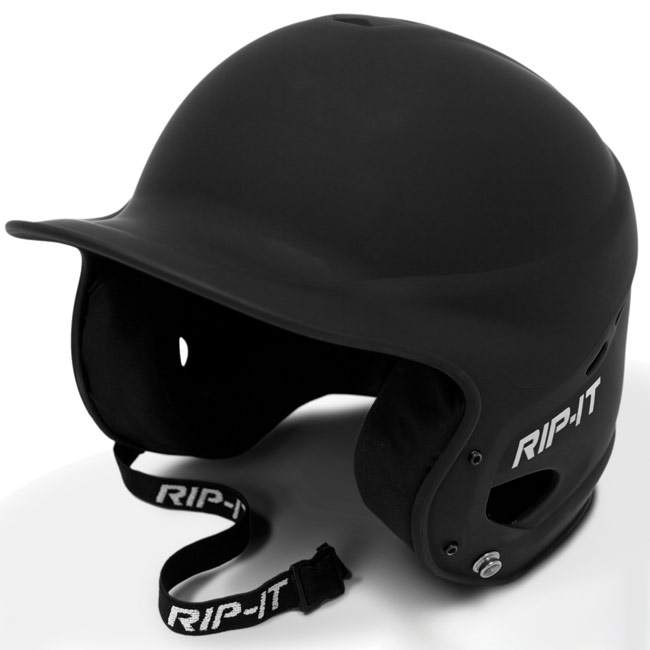 Rip-IT Vision Baseball Helmet Large/XLarge VB-X