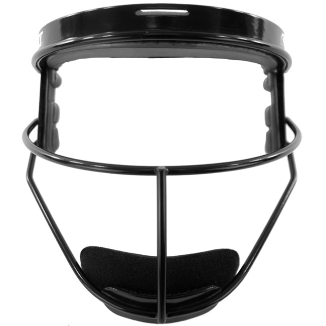 Rip-It Defense Softball Face Mask Adult RIPDG-A