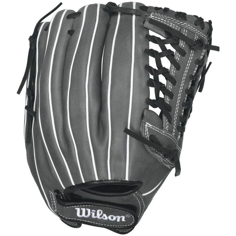 "Wilson Onyx Fastpitch Softball Glove 12.75"" WTA12RF161275"