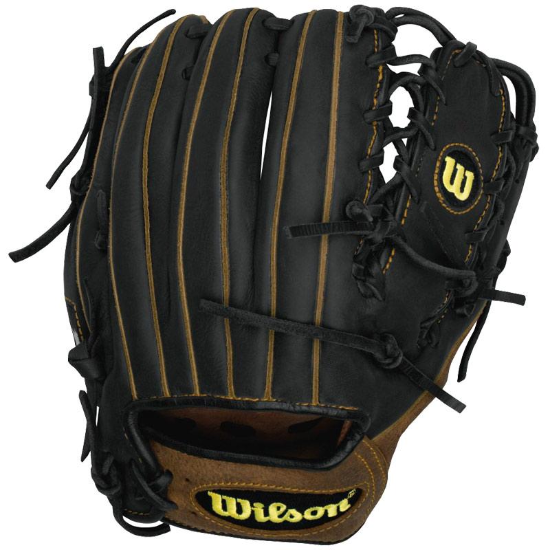 CHEAPBATS.COM : CLOSEOUT Wilson Pro Soft Yak Baseball ...