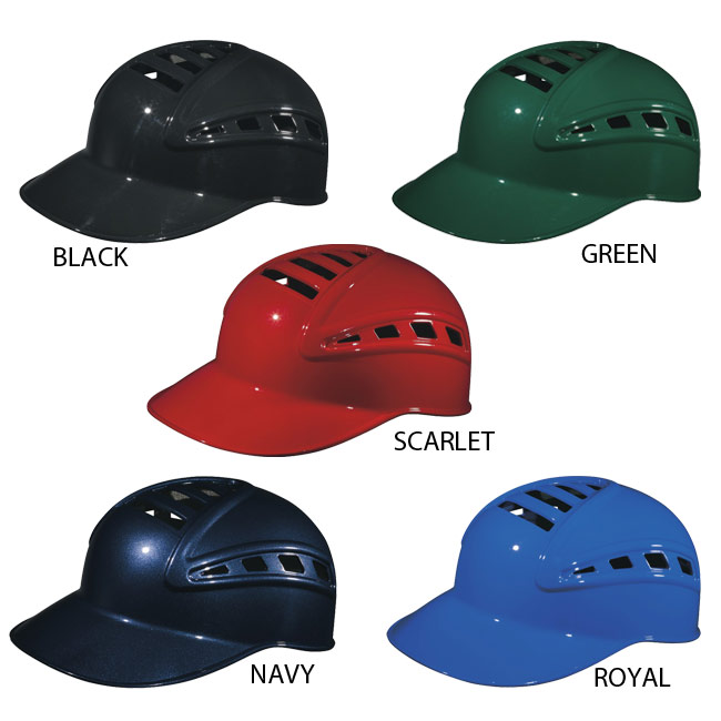 Wilson Sleek Pro Skull Cap Pro Stock Catchers Gear WTA3121