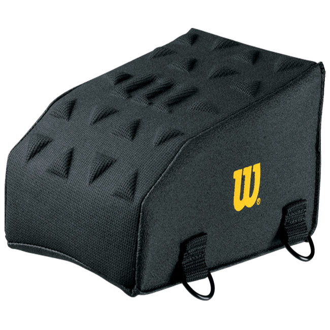 Wilson Catcher\'s Knee Wedge Knee Saver WTA3840