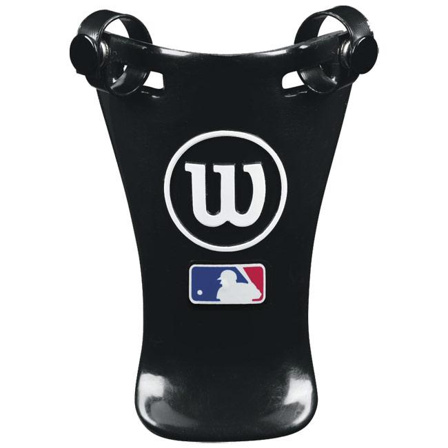 Baseball Umpire Equipment And Softball Umpire Equipment By