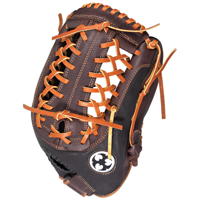 "Worth Mayhem Slowpitch Softball Glove 13"" MH130"