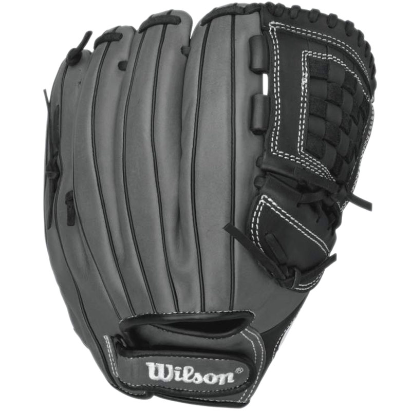"Wilson Onyx Fastpitch Softball Glove 12"" WTA12RF1512"