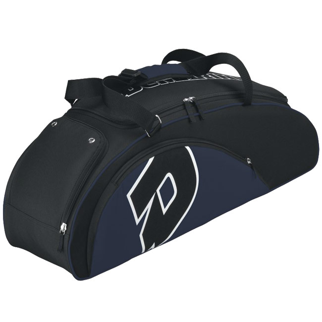 CLOSEOUT 2013 DeMarini Vendetta Bag WTA9404