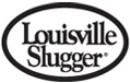 Louisville Slugger Softball Bats