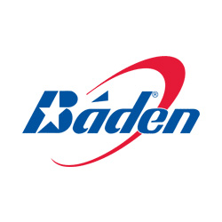 Baden Sports