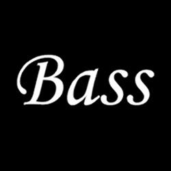 Bass Softball