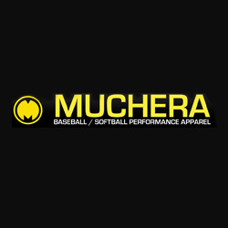 Muchera