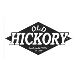 Old Hickory Bat Company