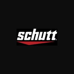 Schutt