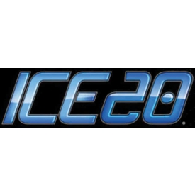 ICE20