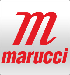 Marucci Equipment Bags