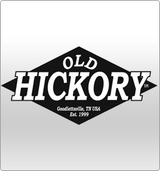 Old Hickory BBCOR Bats