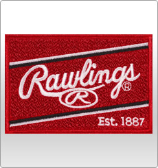 Rawlings Fastpitch Gloves