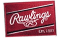 Rawlings Slowpitch Softball Bats