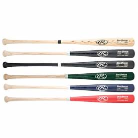 Rawlings Wood Fungo Bat 114AP