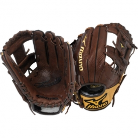 "CLOSEOUT Mizuno Franchise Series Baseball Glove 11.5"" GFN1153"