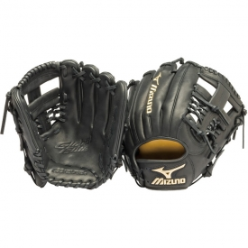 "Mizuno Global Elite Baseball Glove 11.75"" GGE50"