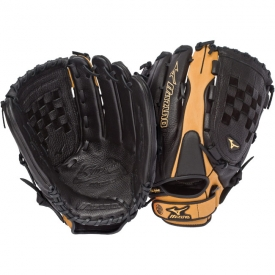 "Mizuno Supreme Series Softball Glove 14"" GSP1404"