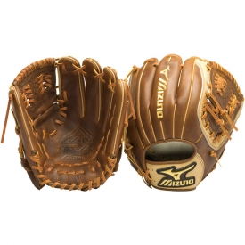 "Mizuno Classic Fastpitch Series Softball Glove 12"" GCF1202"