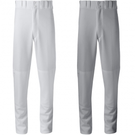 CLOSEOUT Mizuno Premier Full Length Pant - Adult 350166