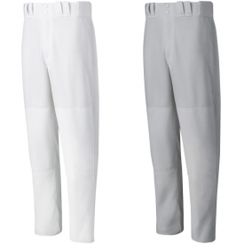 CLOSEOUT Mizuno Premier Relaxed Fit Pant - Adult 340248