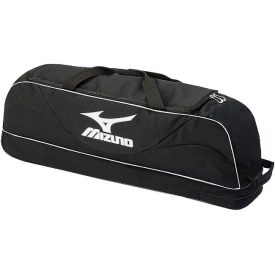 CLOSEOUT Mizuno Prospect Wheel Bag 360153