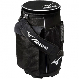 Mizuno Organizer Coaches Bucket G2 360157