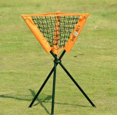 Bownet Batting Practice Ball Caddy