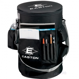Easton Coach\'s Bucket Cover SE A163524