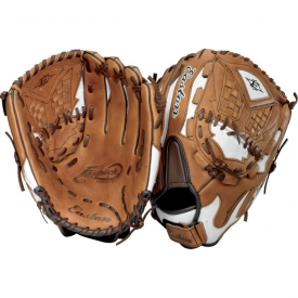 "Easton Natural Elite Series Fastpitch Softball Glove NE13FP 13"" A130066"