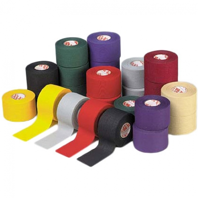 Mueller M Trainers Tape Single Roll