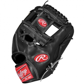 Rawlings Baseball Glove Pro Preferred Kip PROS15ICB 11.5""