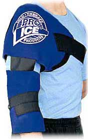 Adult or Youth Pro Ice Arm