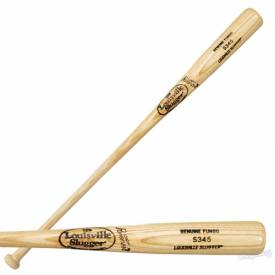 TPX Wood Fungo Bat Light Weight Model S345 36inch
