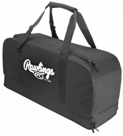 Rawlings Team/Catchers Equipment Bag TEAMB1